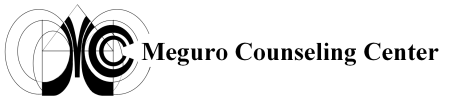 Tokyo Meguro Counseling Center